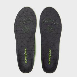 SUPERFEET Flex High Insole
