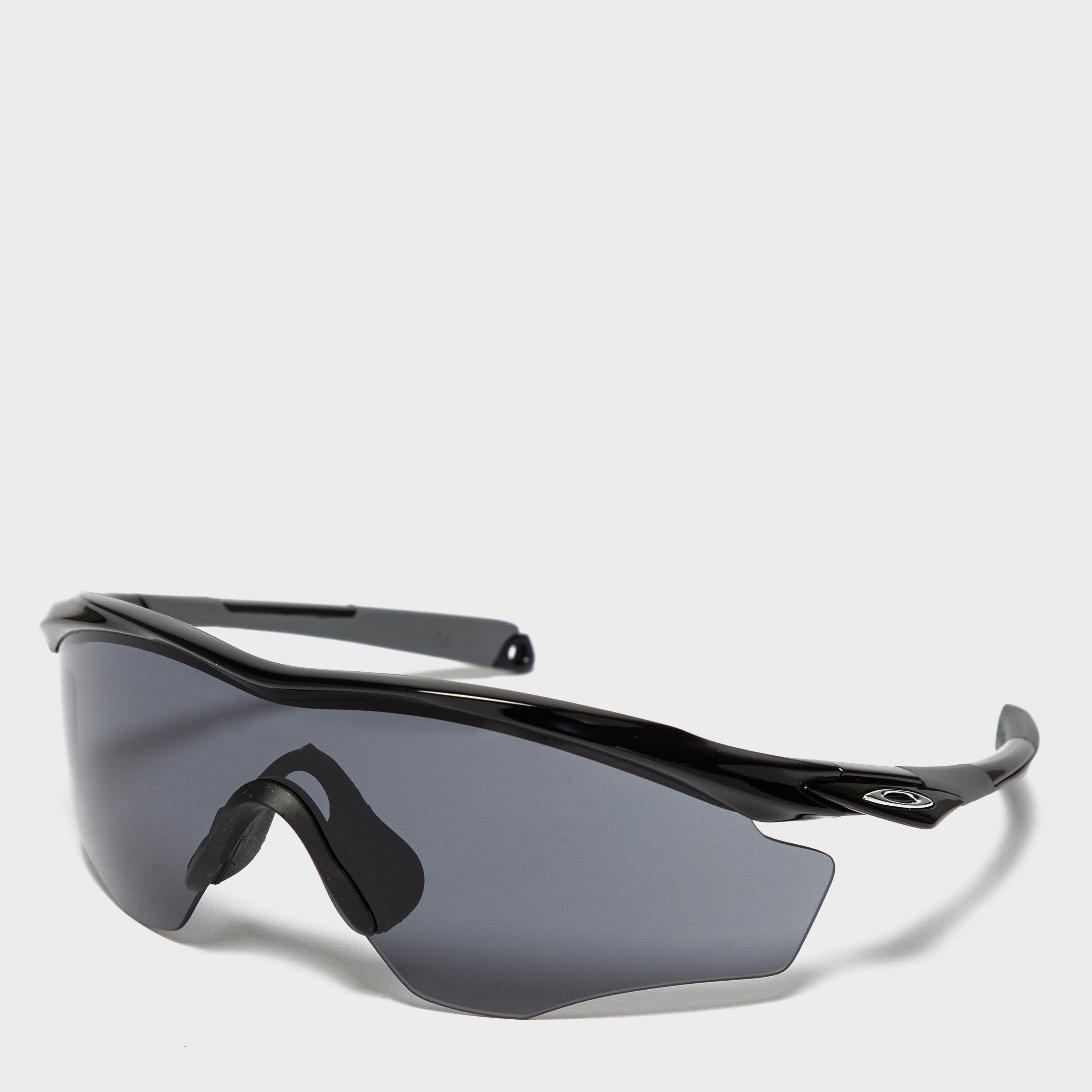 Oakley M2 Frame XL Sunglasses, Assorted