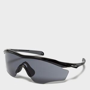 OAKLEY M2™ Frame XL Sunglasses