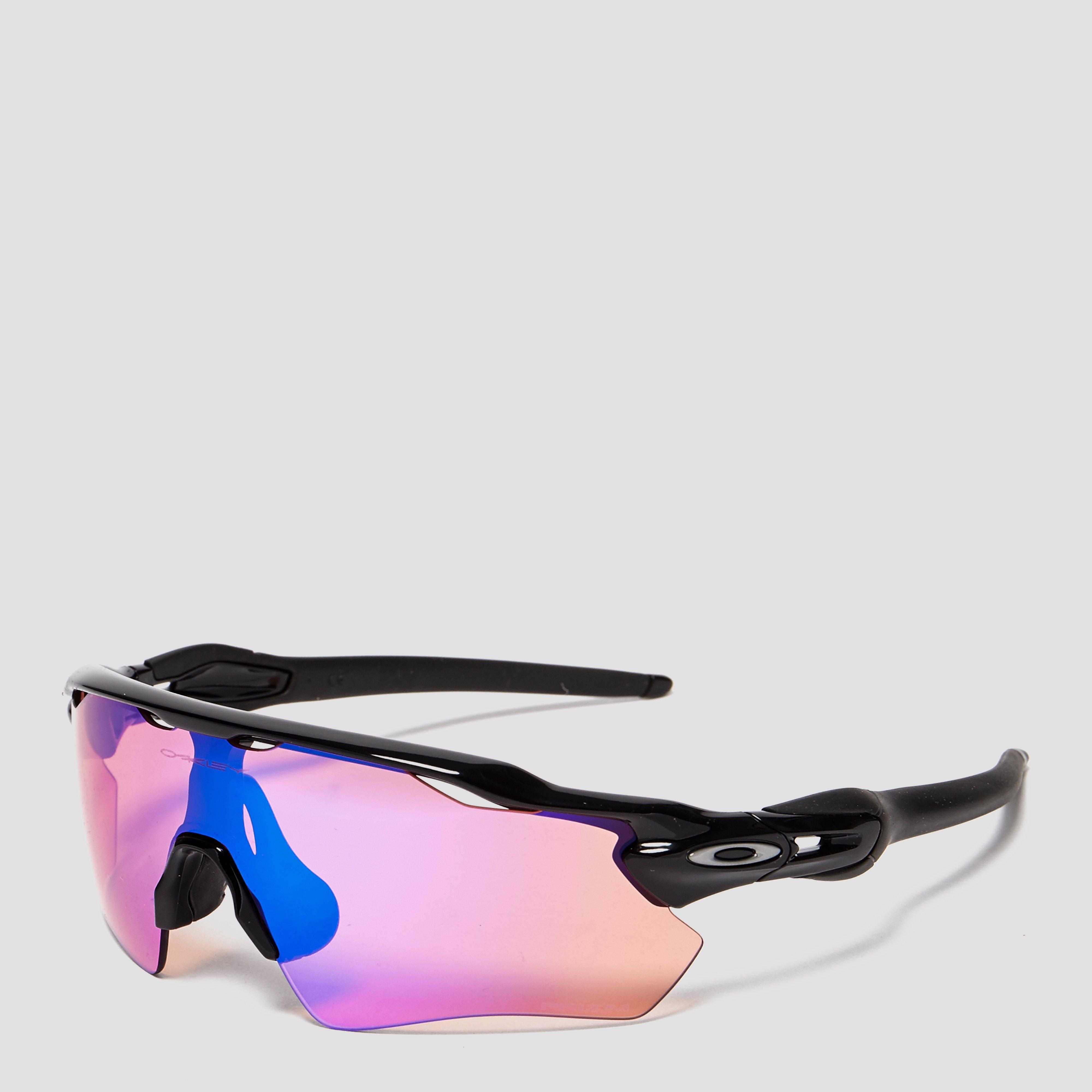 Oakley Radar EV Path Prizm Sunglasses, Assorted
