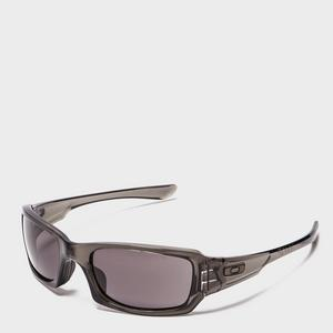 OAKLEY Fives™ Squared Polished Sunglasses