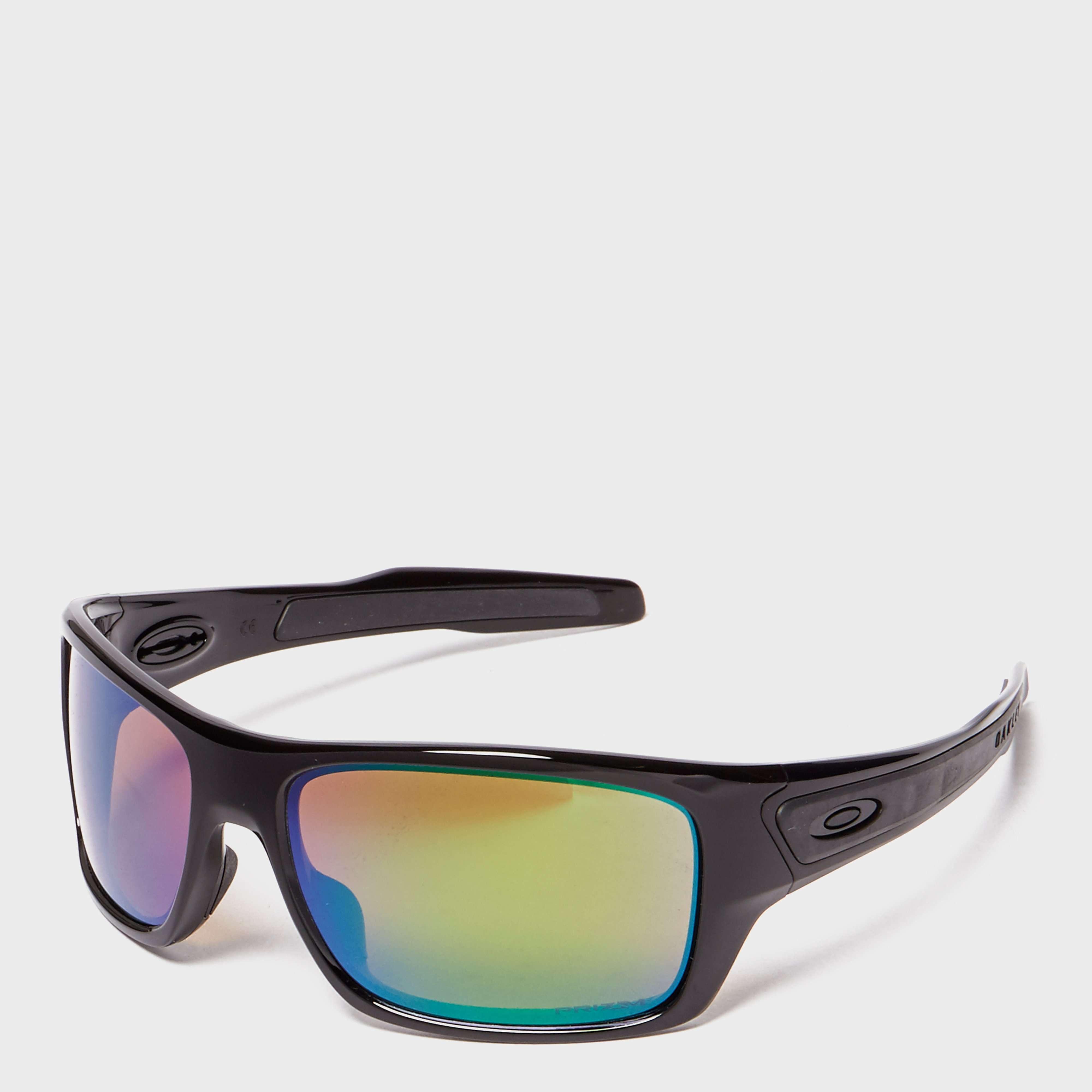 OAKLEY Turbine™ Prizm™ Daily Polarised Sunglasses