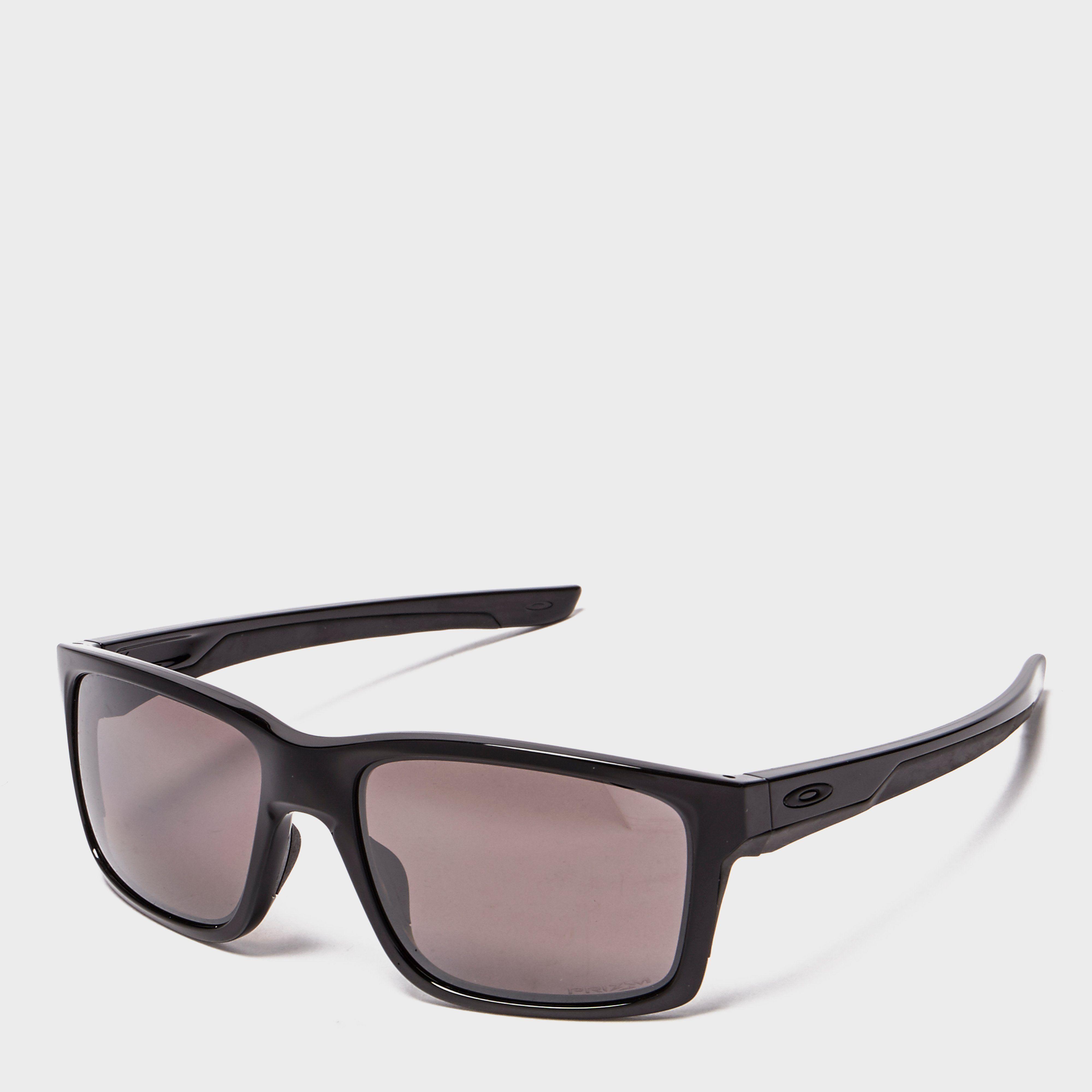 OAKLEY Mainlink™ Prizm™ Polarised Sunglasses