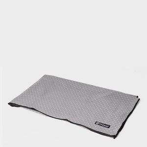 OUTWELL Lawndale 500 Tent Carpet