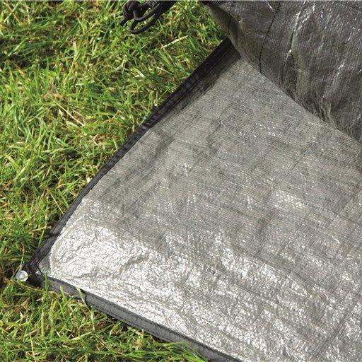 Outwell Prescot 5 Tent Footprint
