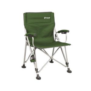 OUTWELL Perce Camping Chair