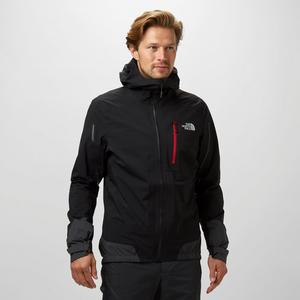 THE NORTH FACE Men's Shinpuru Jacket