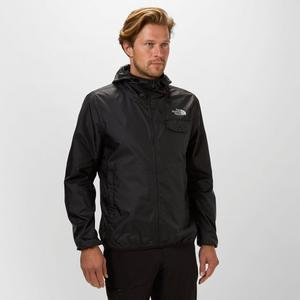 THE NORTH FACE Men's Tanken WindWall™ Jacket