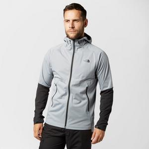 THE NORTH FACE Men's Terra Metro Softshell Jacket