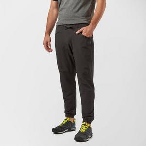 THE NORTH FACE Men's Terra Metro Pant