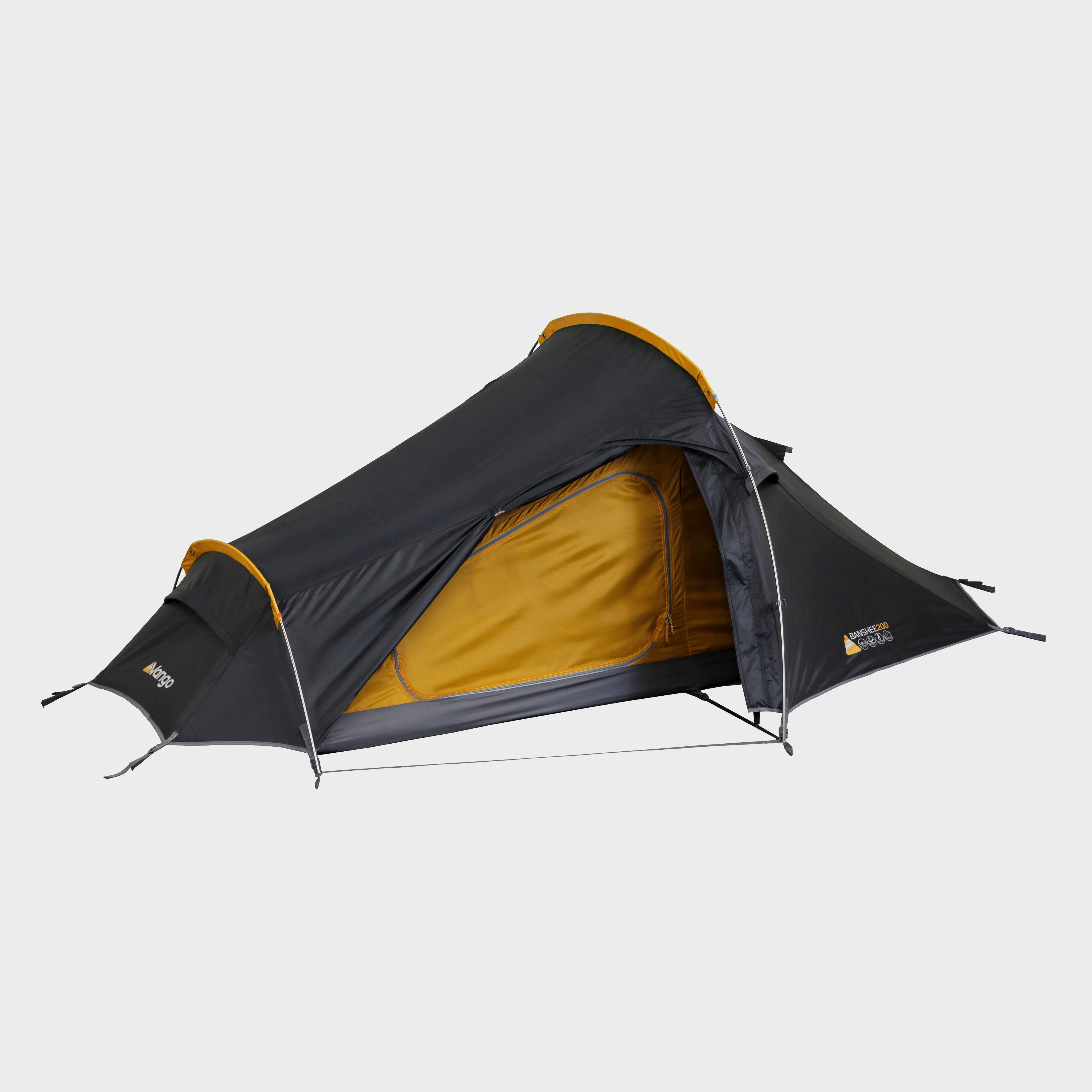 VANGO Banshee 200 2 Person Tent