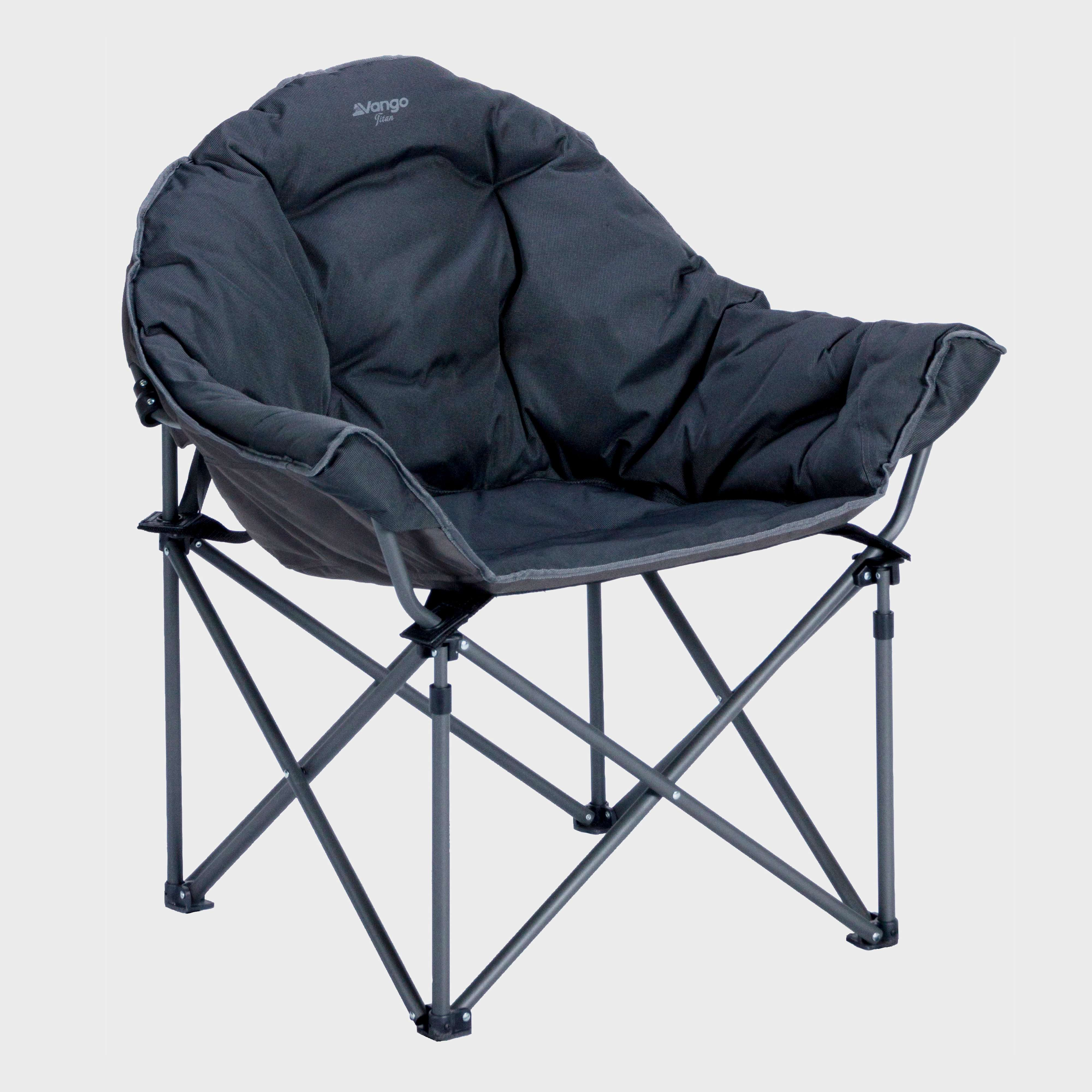 VANGO Titan Chair