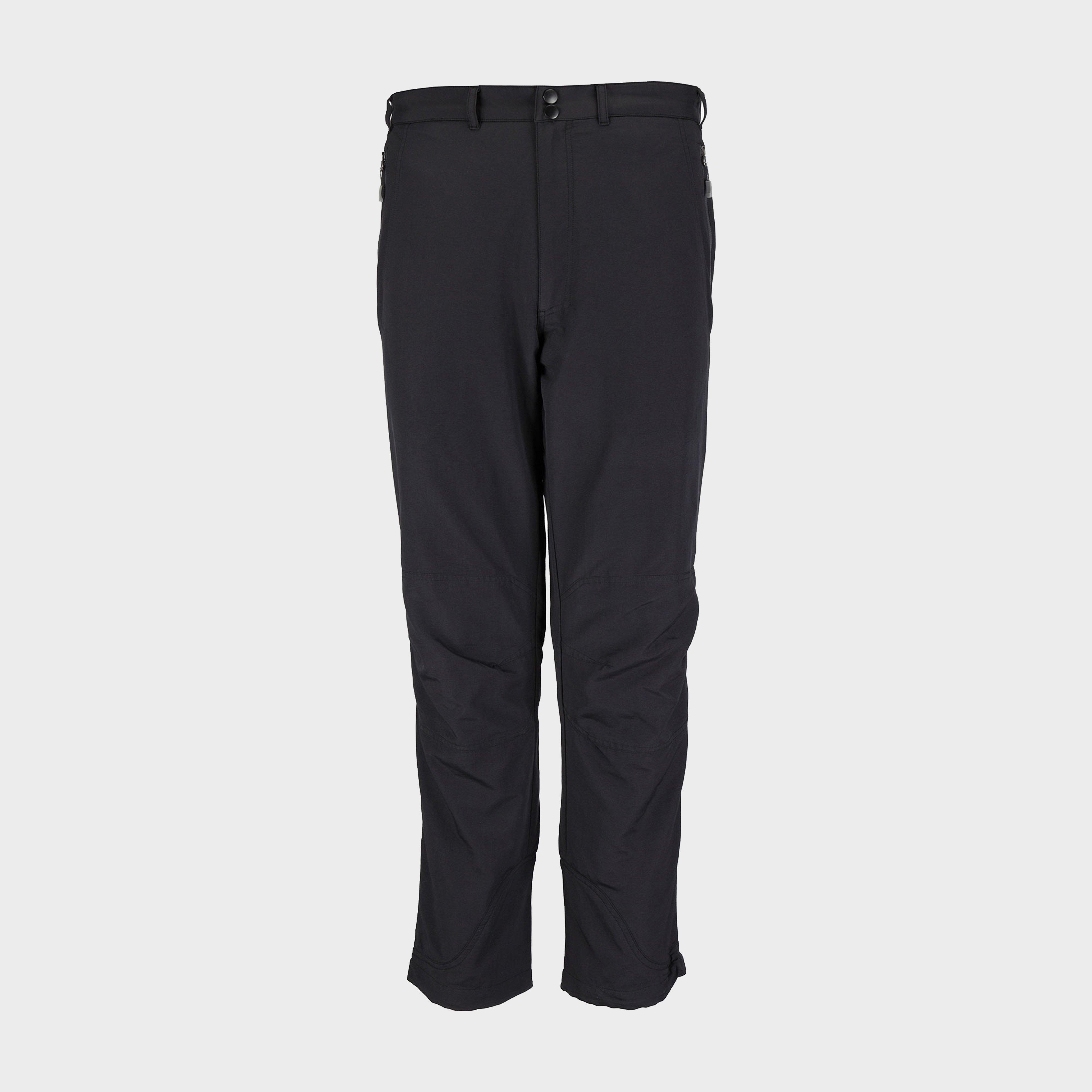 Rab bukser