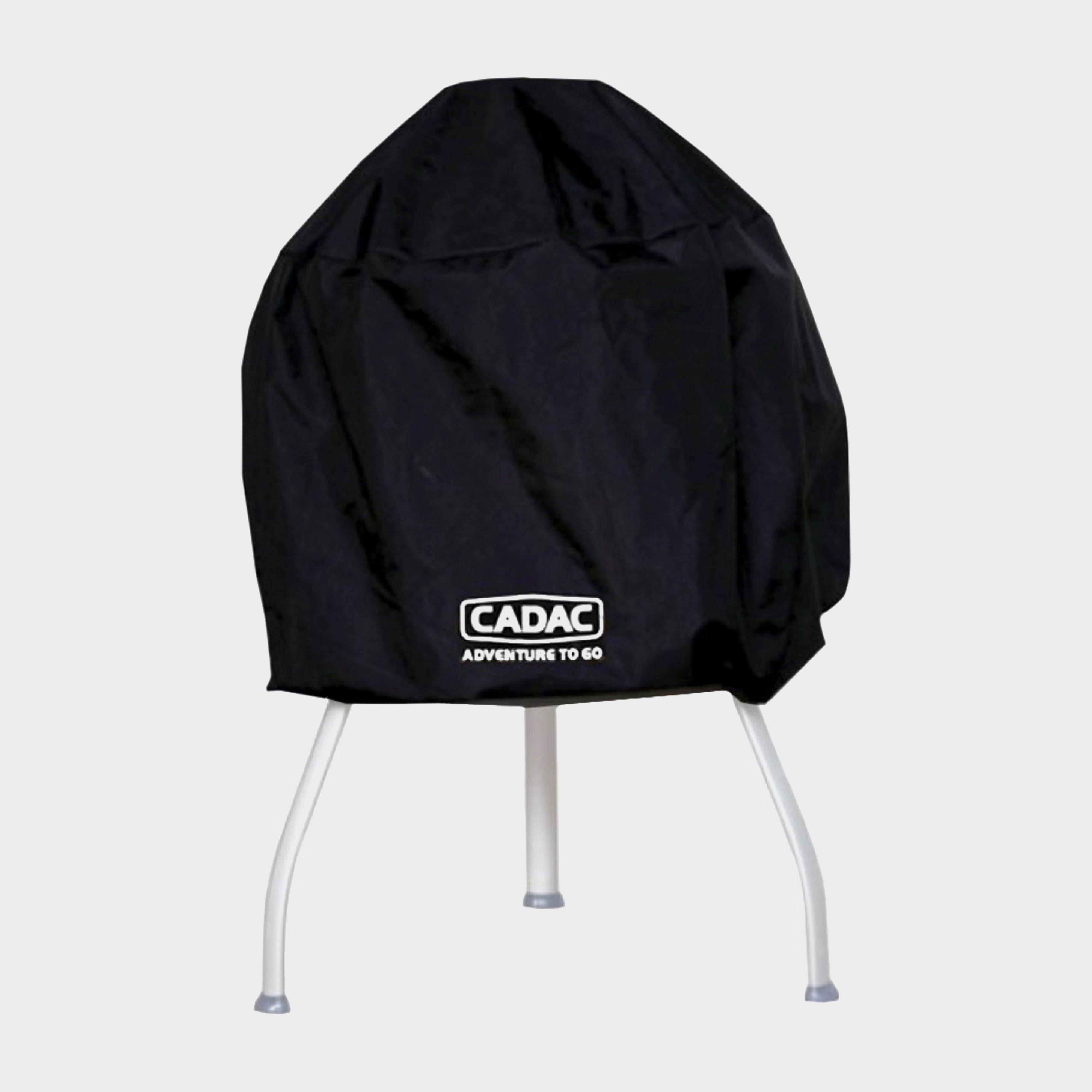Deuter Astro Pro 600 Sleeping Bag  Blue