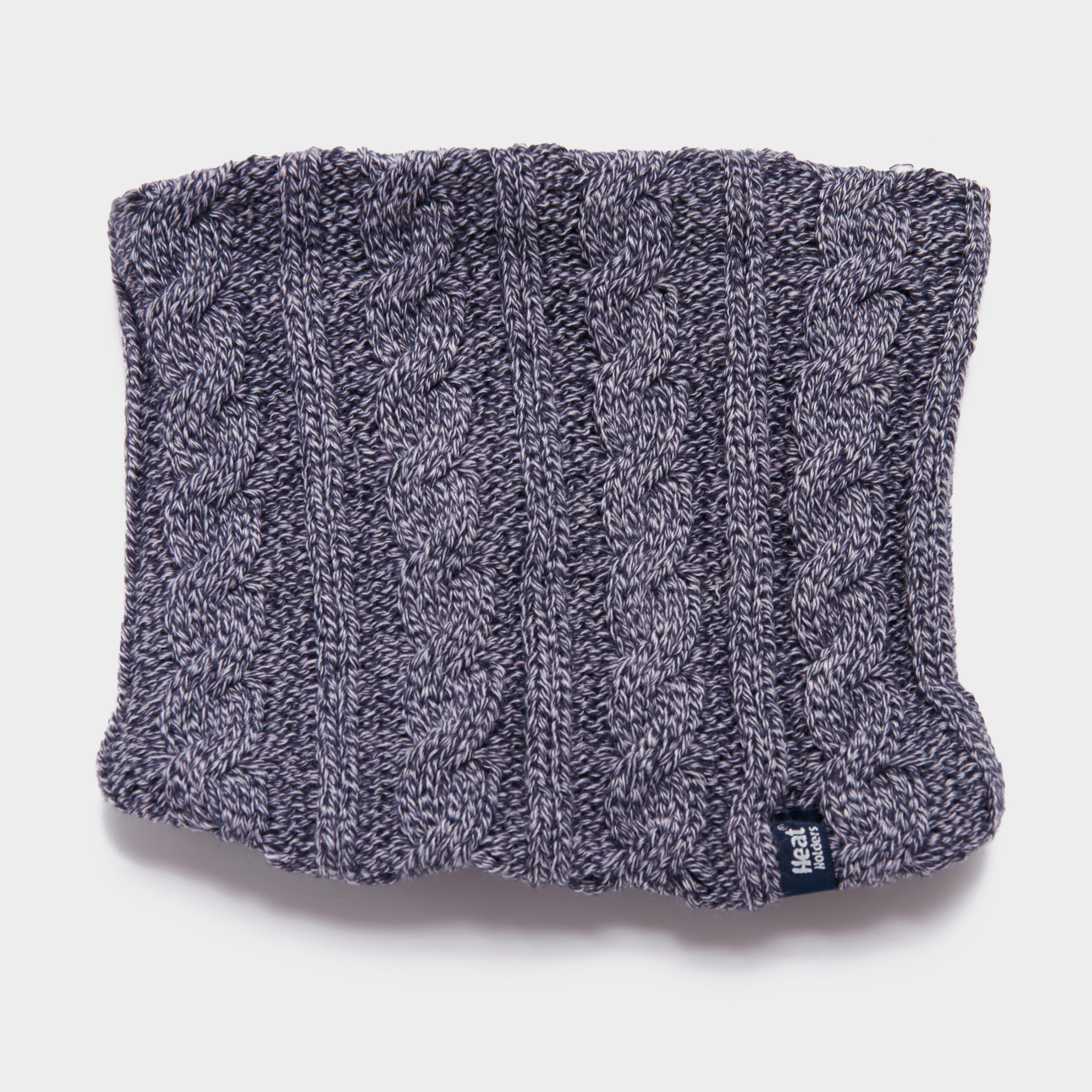 Lifeventure Silk Mummy Sleeping Bag Liner  Grey