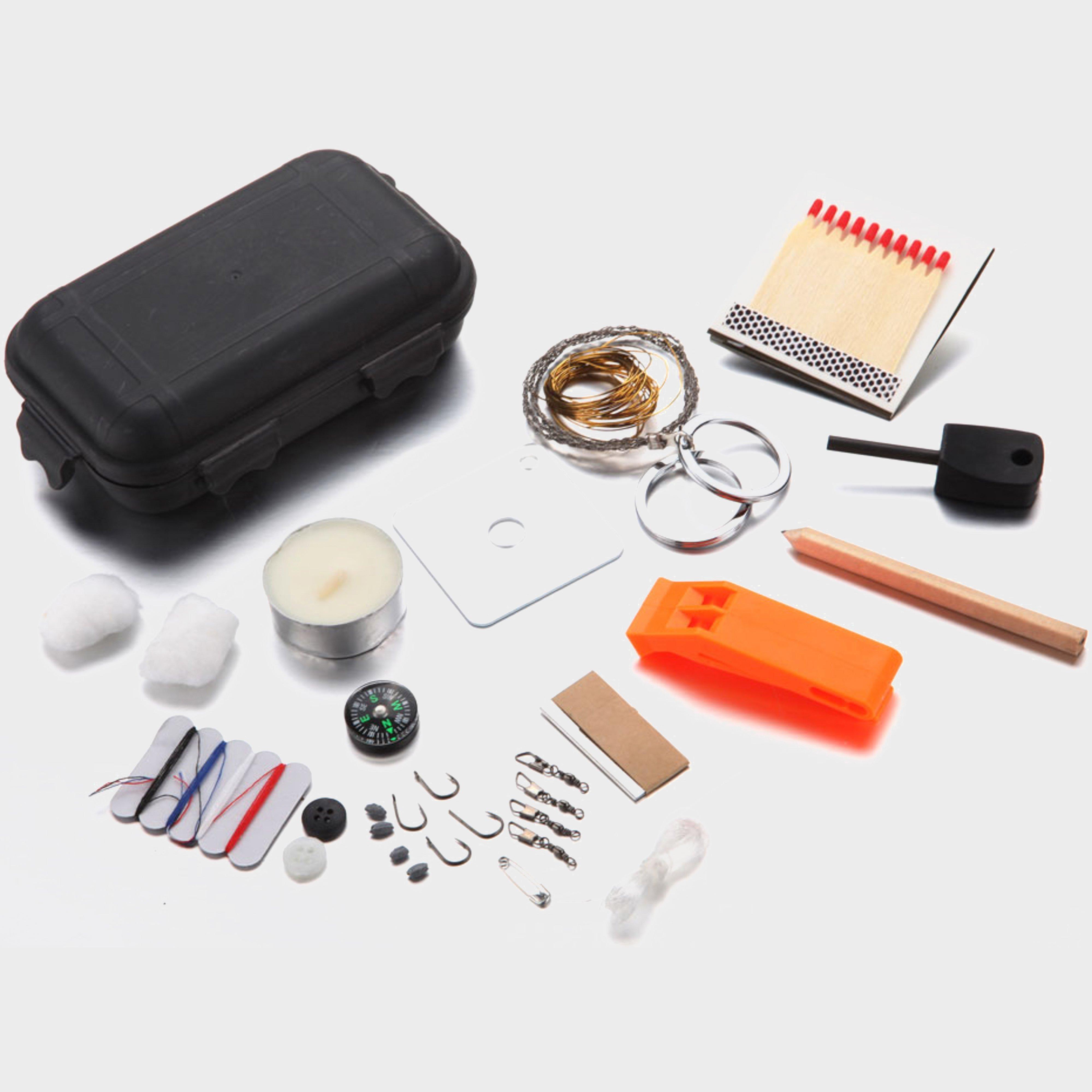 Oex Survival - Multi/kit  Multi/kit