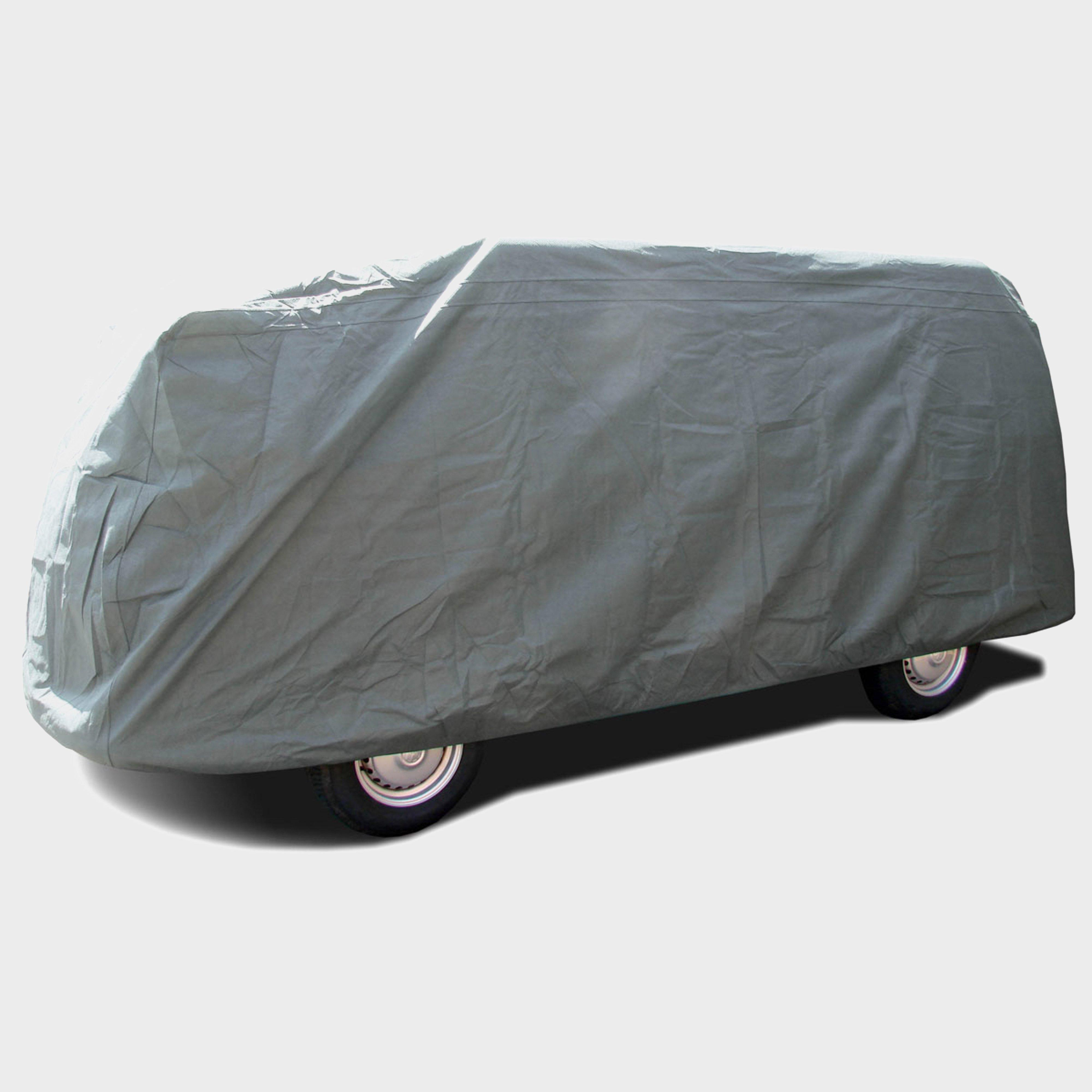 Maypole Vw T2 Camper Van - Cover/cover  Cover/cover
