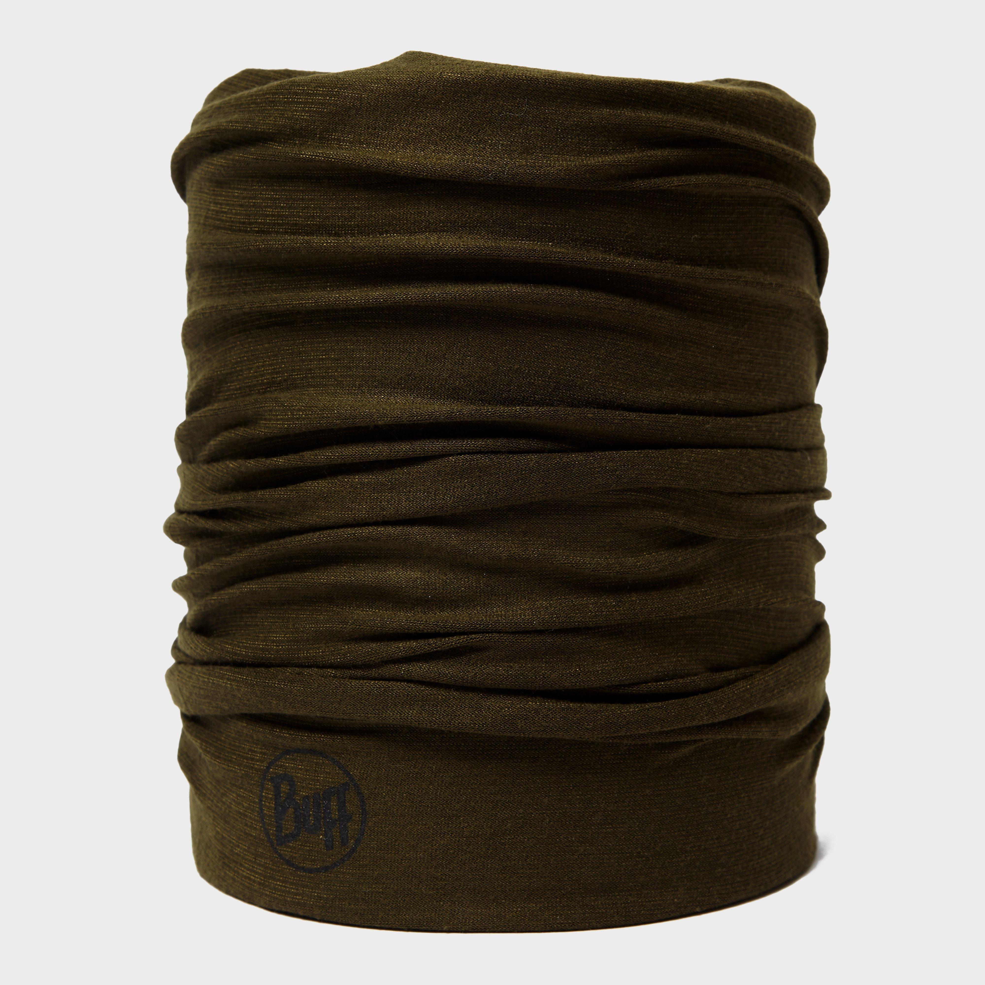 Dare 2b Kids Mountfuse Half Zip Fleece