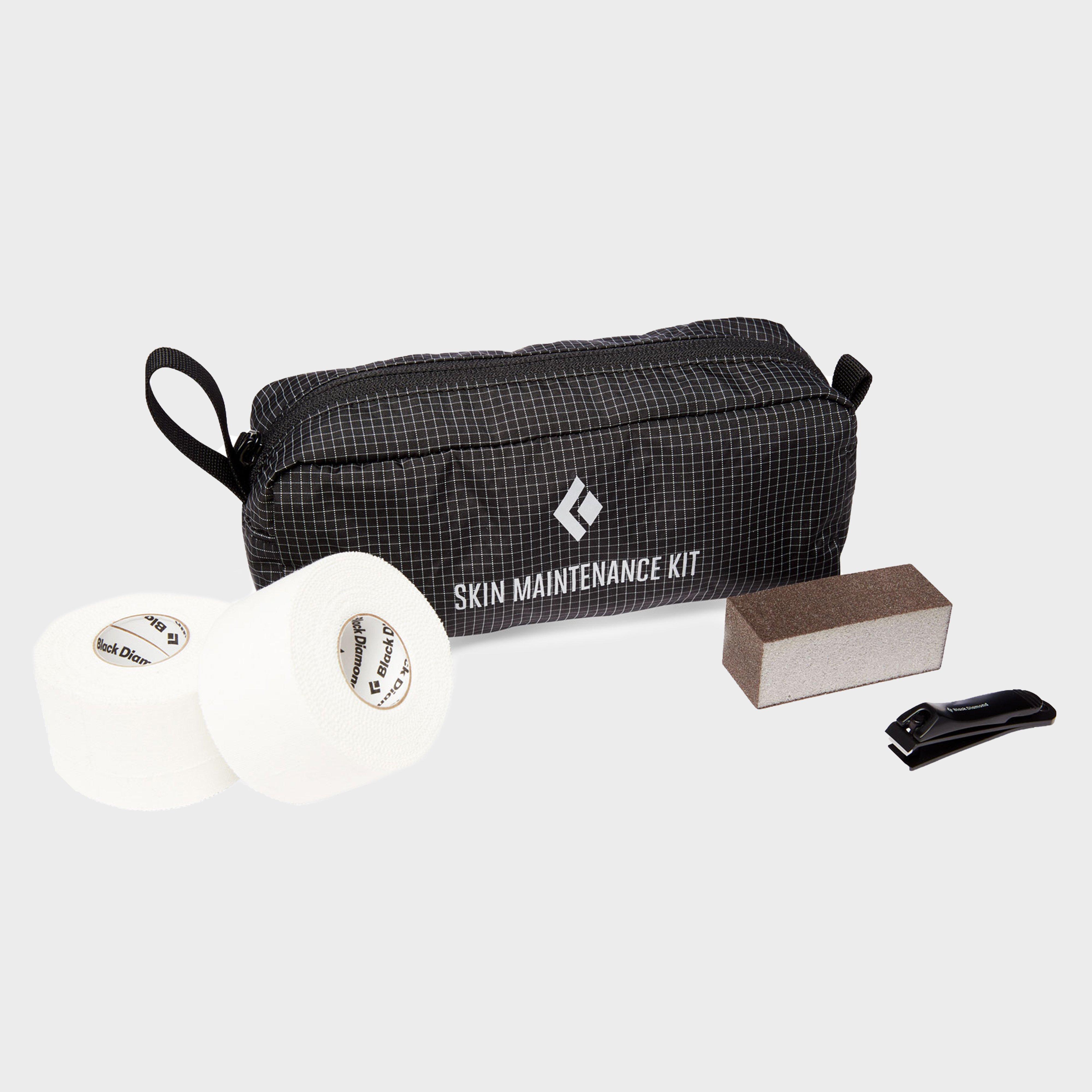 Black Diamond Skin Maintenance - Kit/kit  Kit/kit