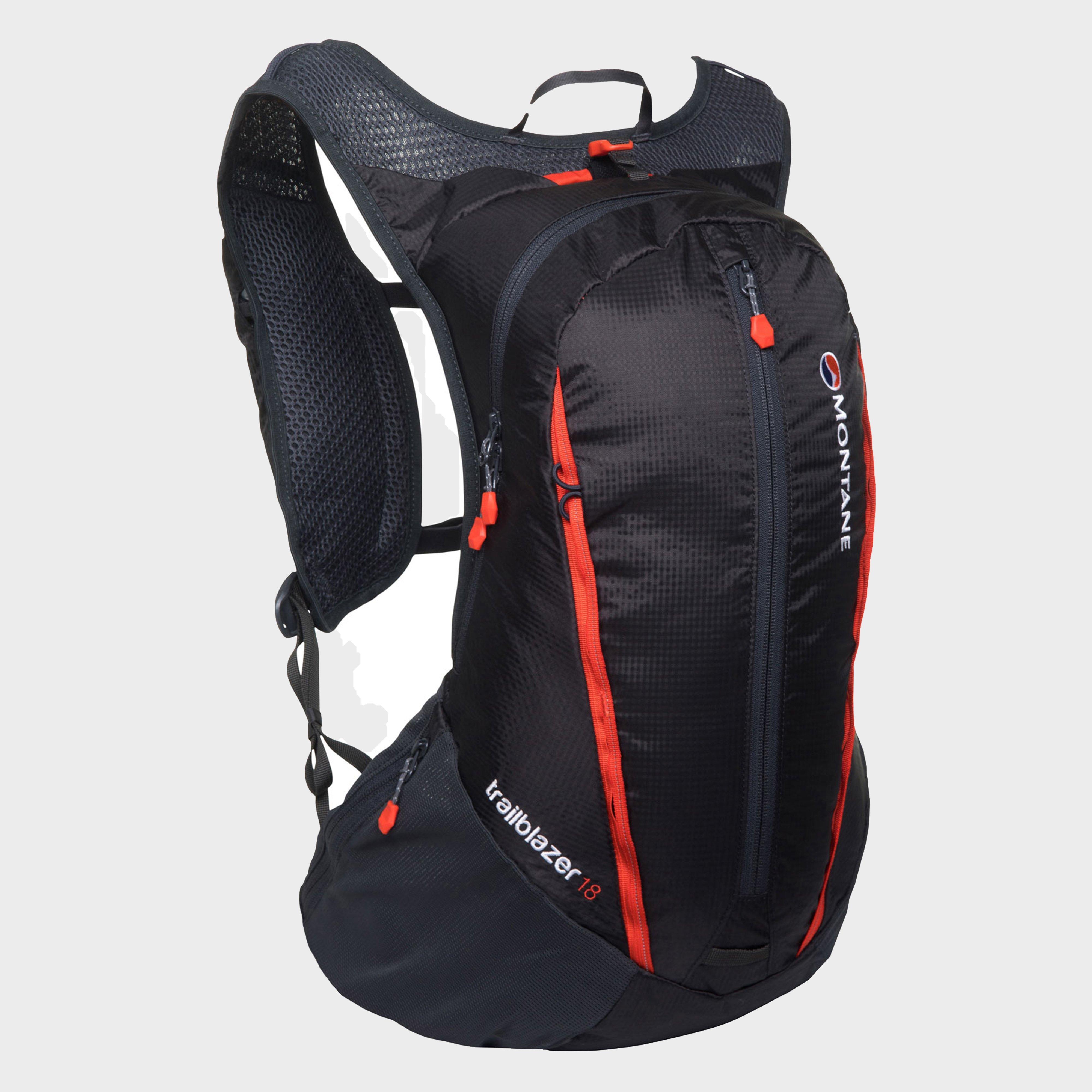 Montane Trailblazer 18 Daypack