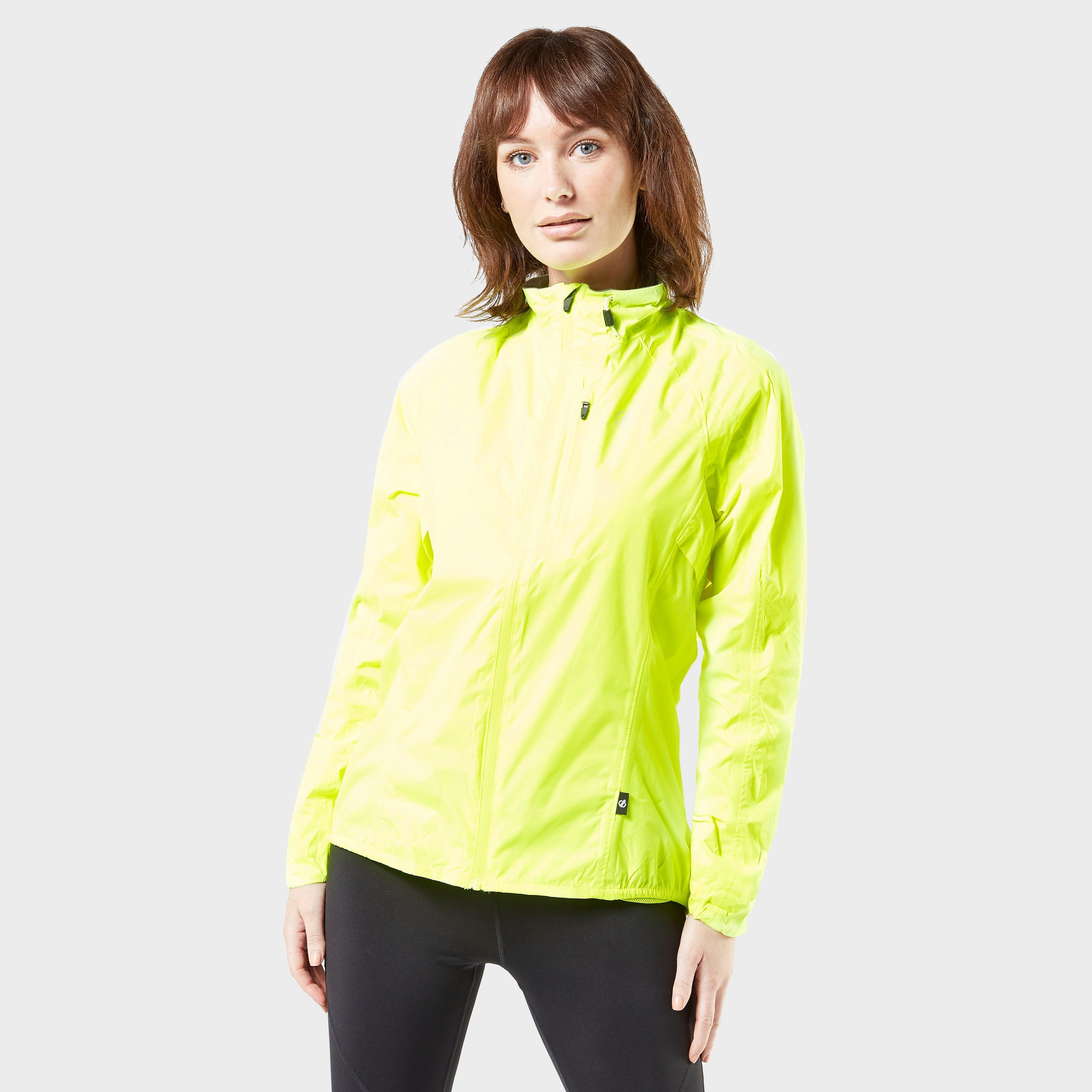 Dare 2B Women's Mediant Jacket