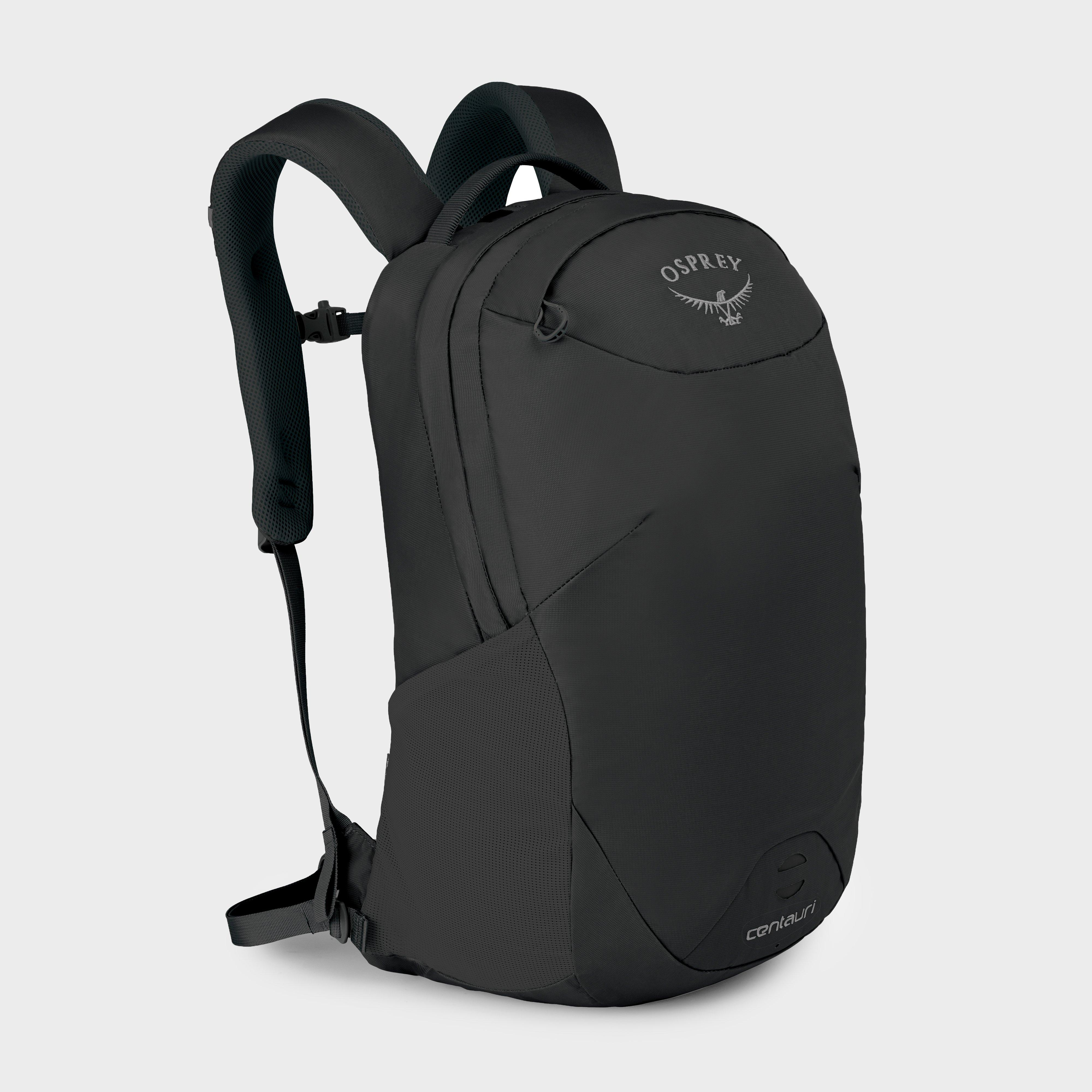 Osprey Centauri 22L Backpack, Grey