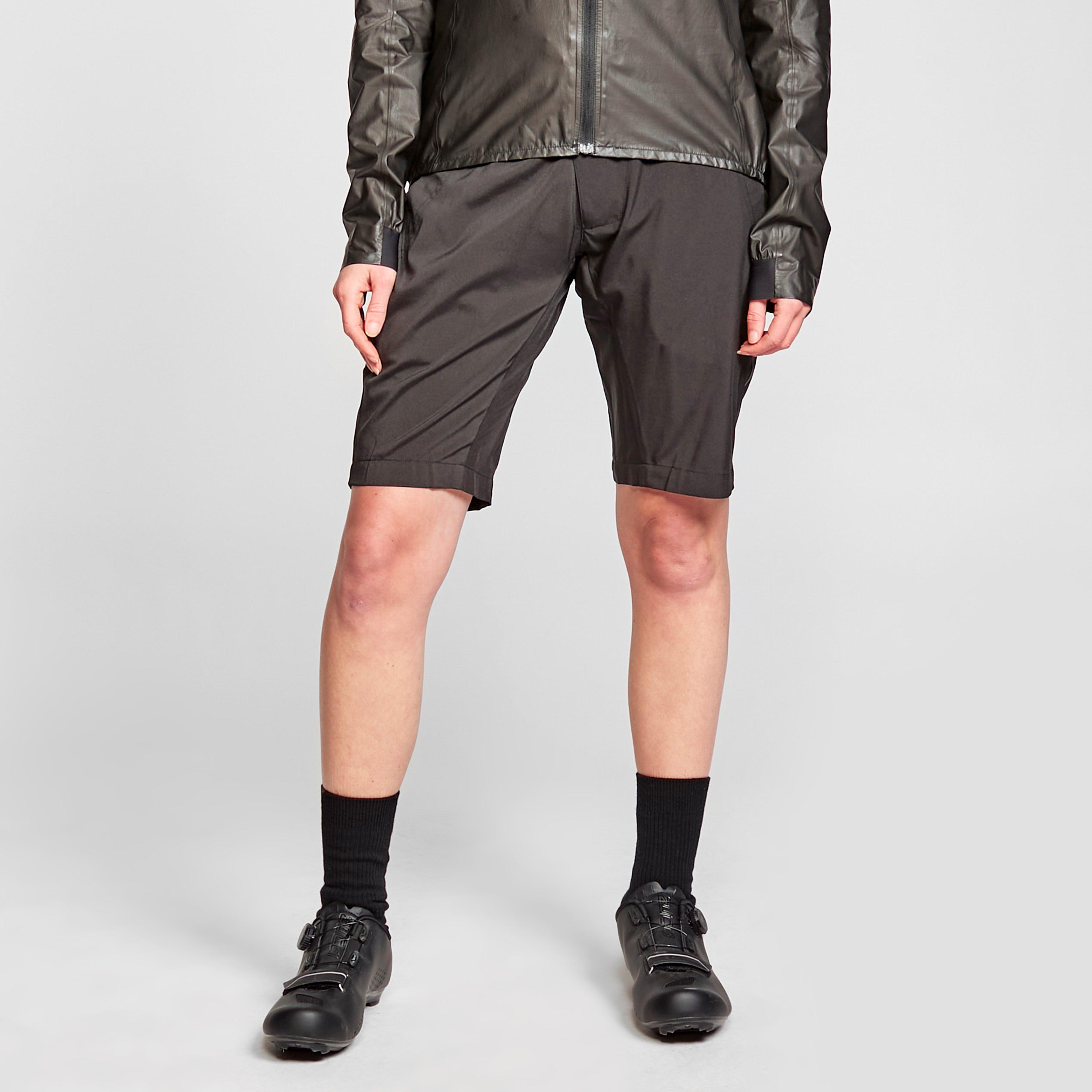 Adidas Womens Terrex Trailmaker - Mid Grey  Mid Grey