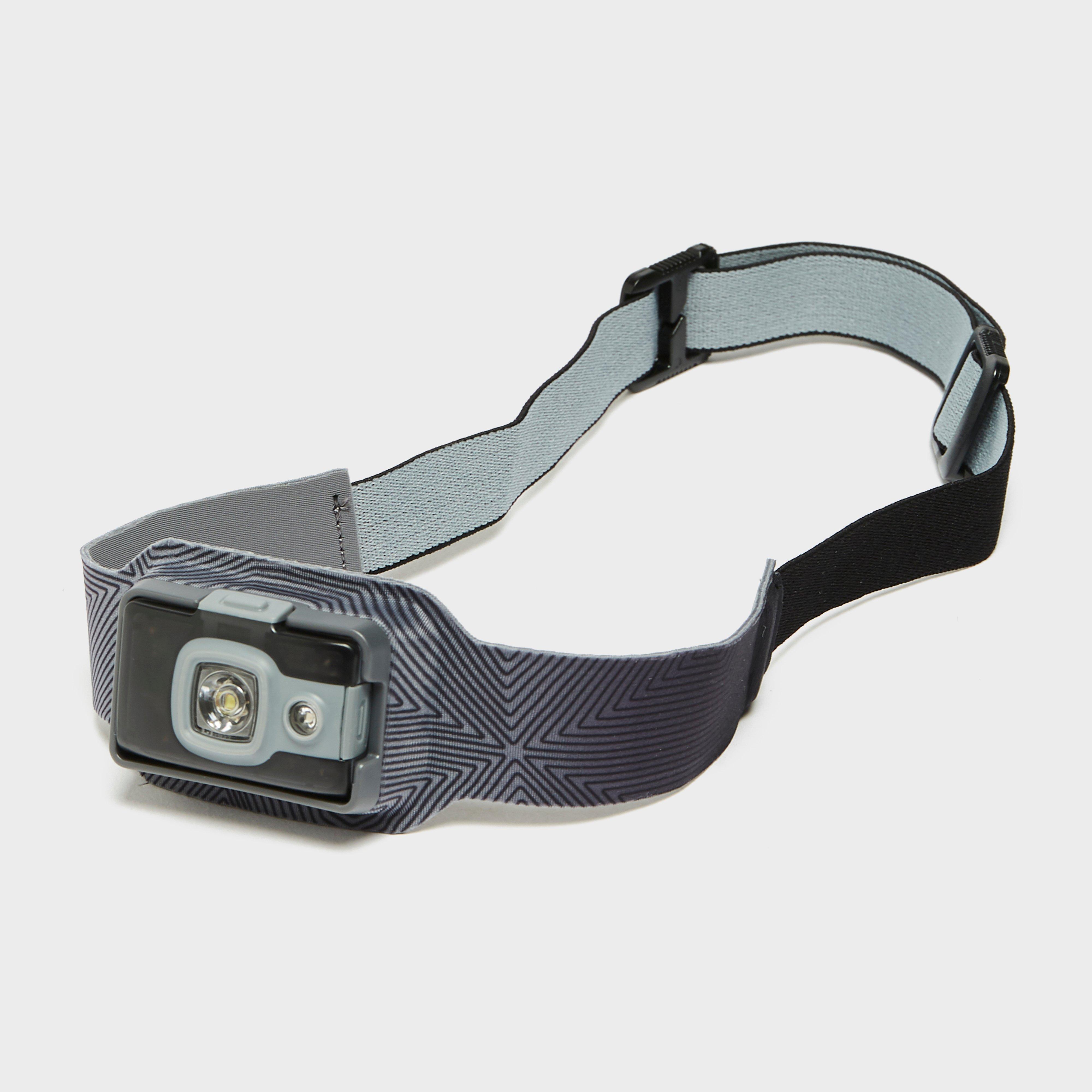 Biolite Headlamp 200 - Black/200  Black/200