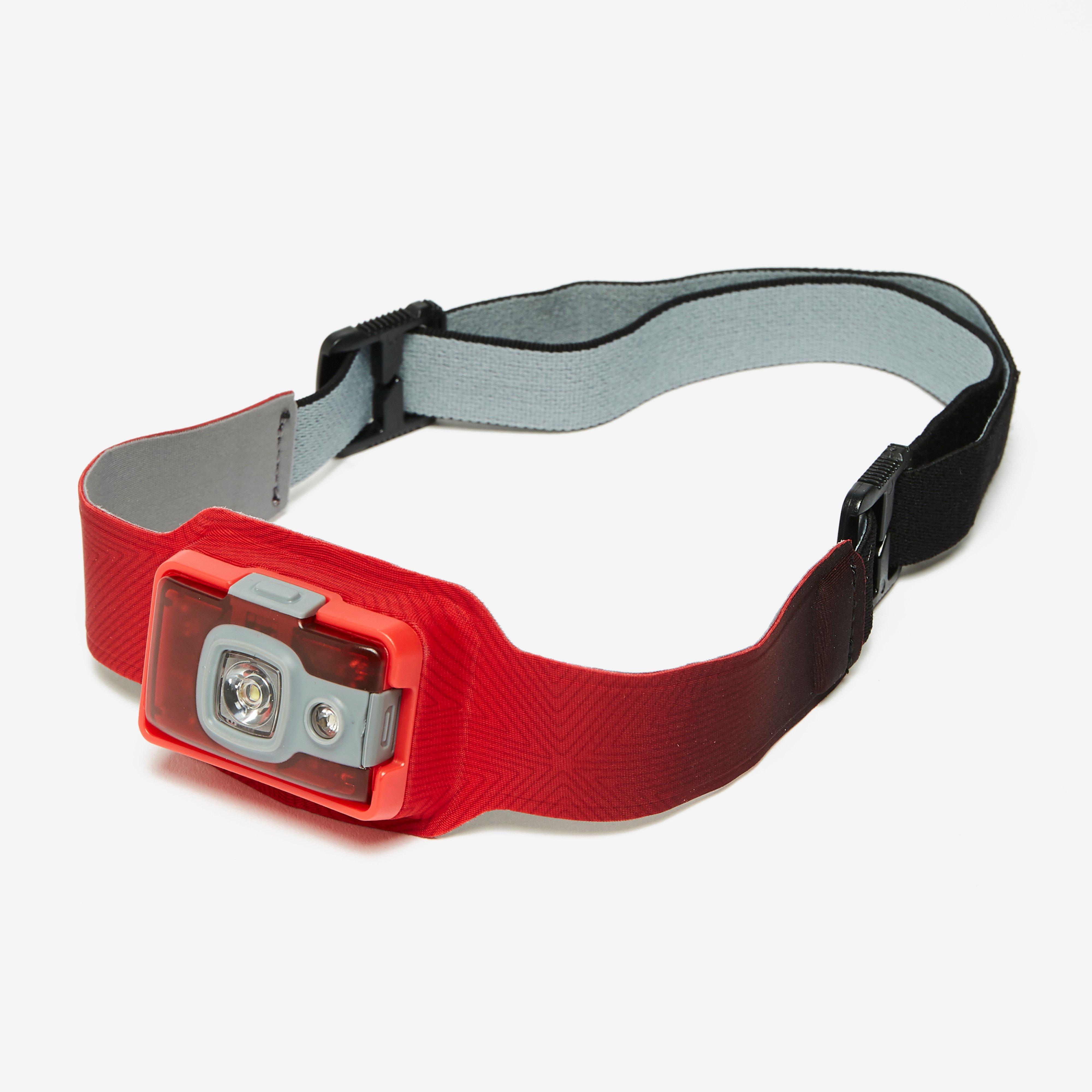 Biolite Headlamp 200 - Red/200  Red/200