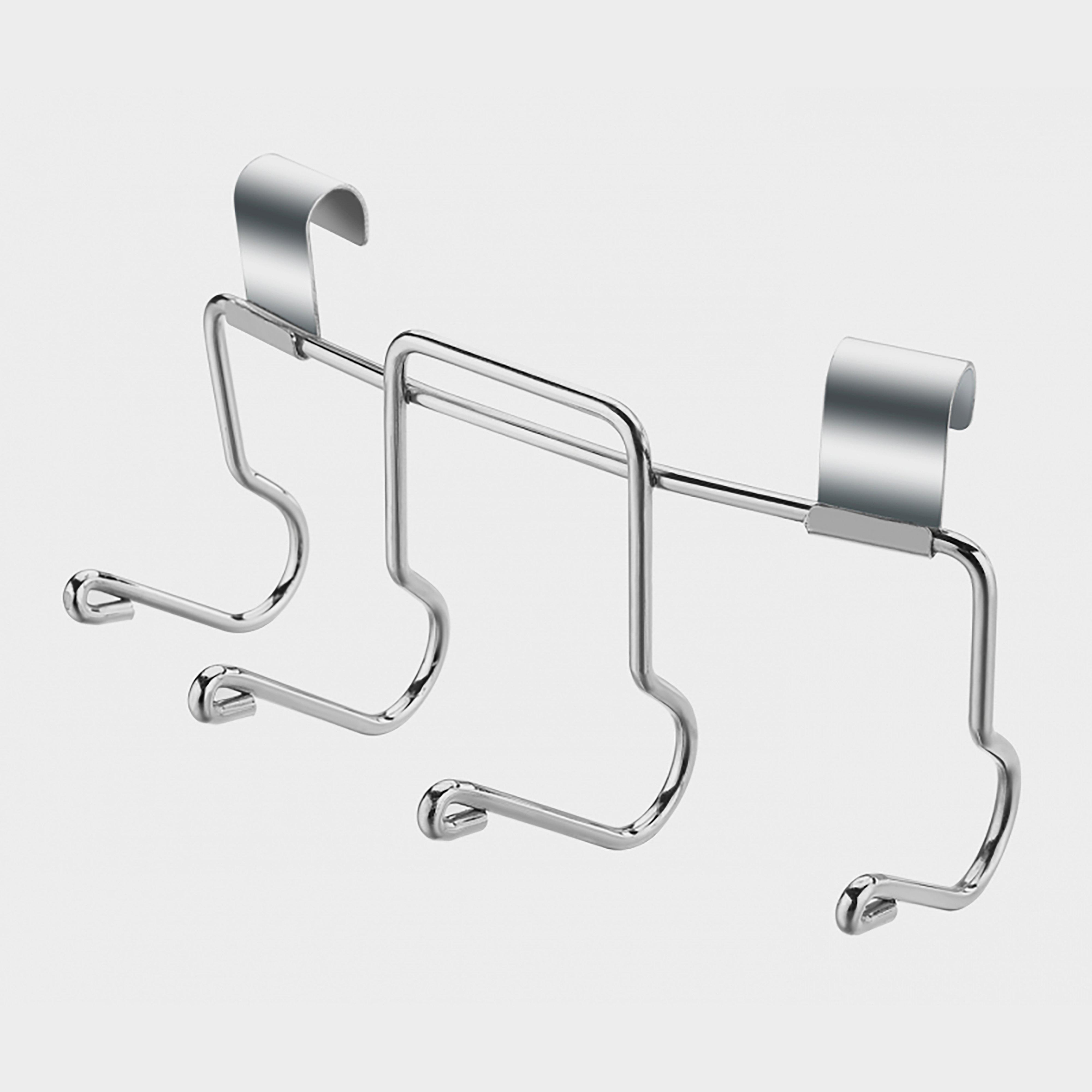 Cadac Universal Tool Holder - Holder/holder  Holder/holder