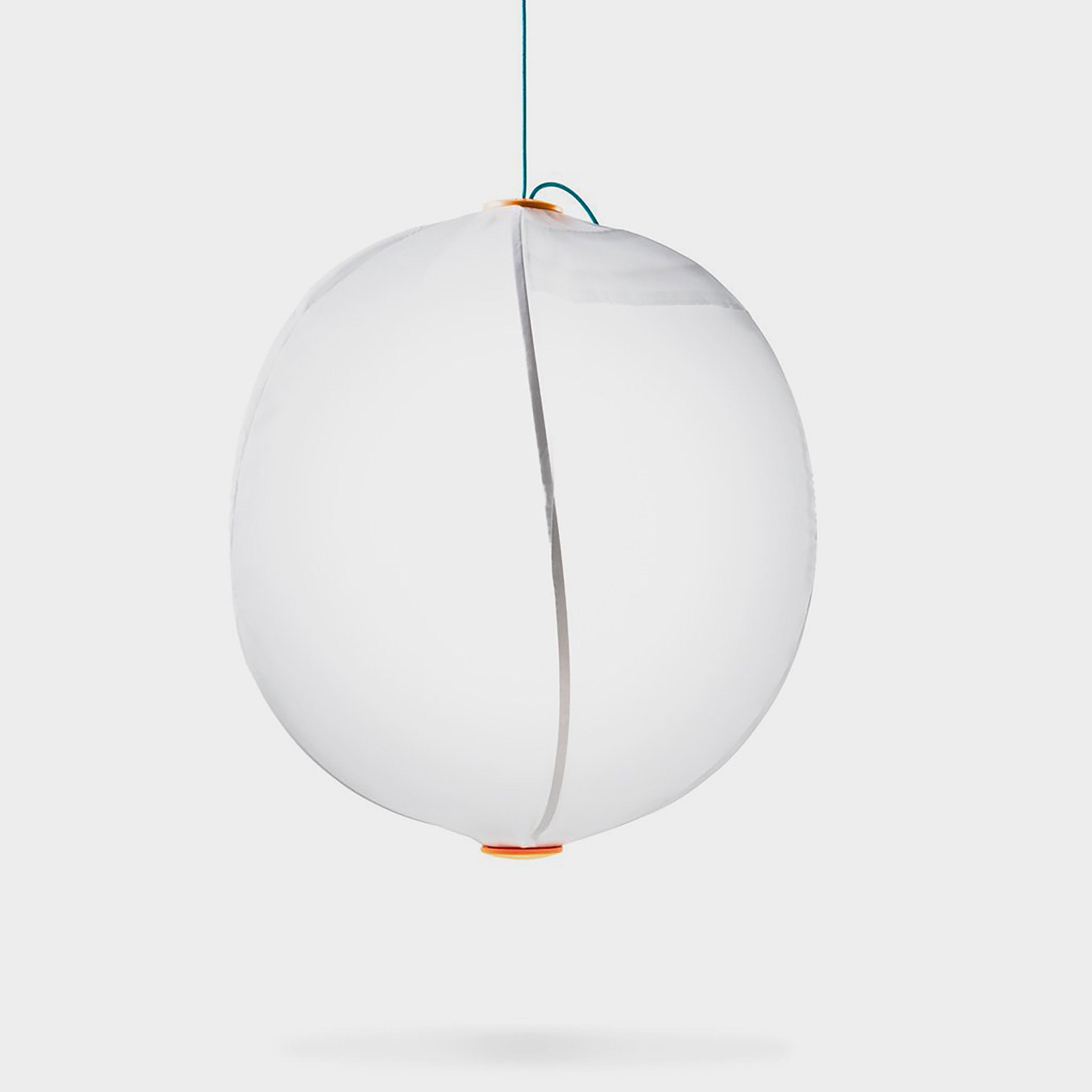 Biolite Sitelight Lantern - White/white  White/white