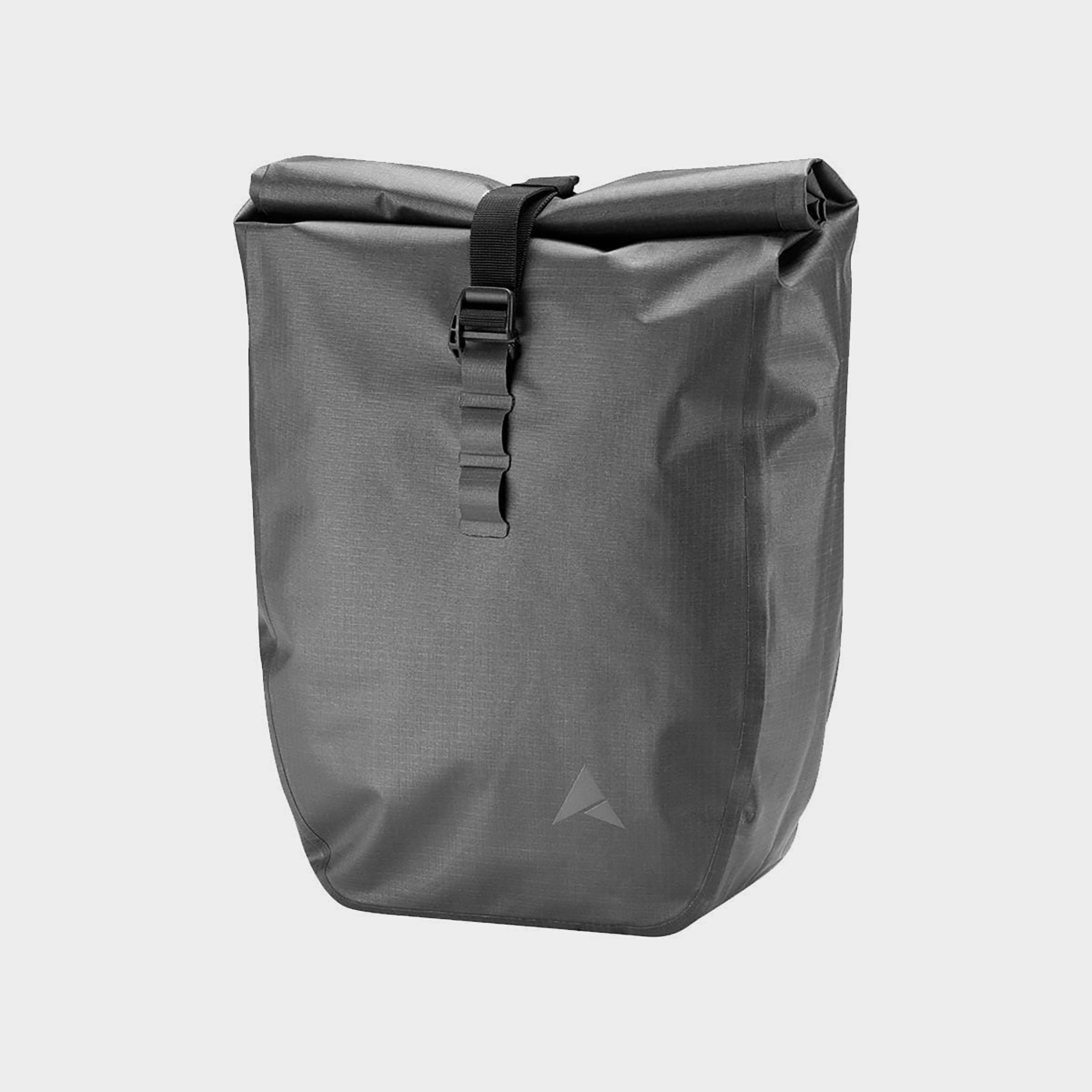 Berghaus Arrow 30 Backpack - Black  Black