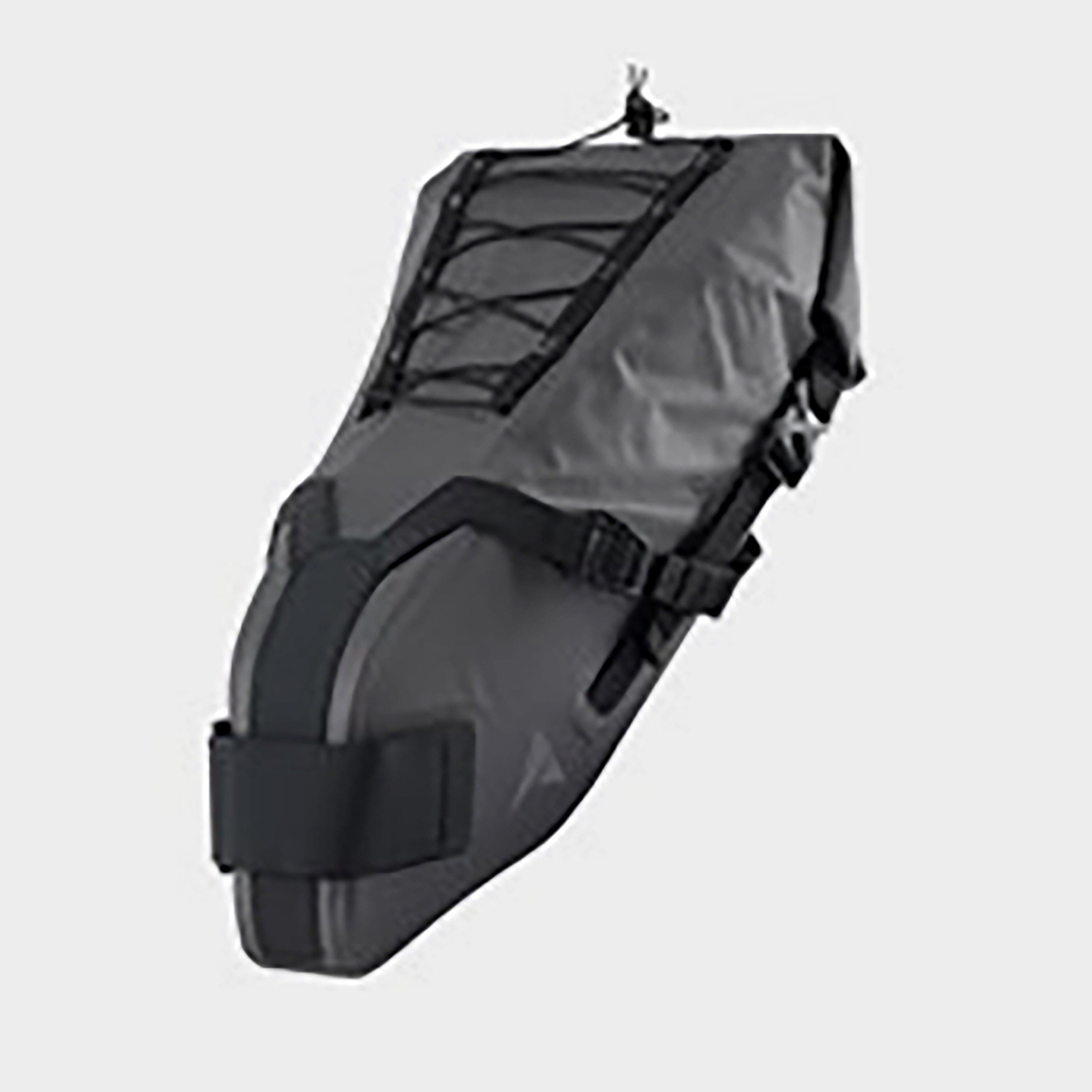 Adidas Womens Terrex Swift R Gore-tex Mid Boots  Black