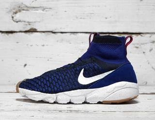 Air Footscape Magista Flyknit F.C.