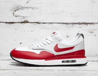 Air Max 1 Royal SE