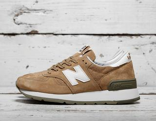 990 'Made in the USA'