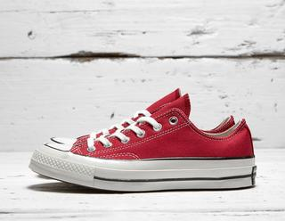 Chuck Taylor All Star 70's Lo