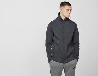Tech Fleece Shawl Jacket