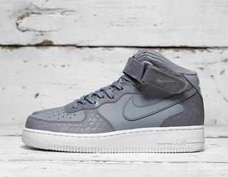 Air Force 1 Mid LV8