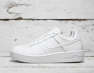 Air Force 1 Ultra Force