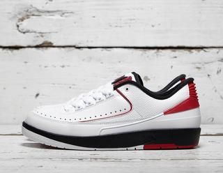 Air II Low 'Chicago'