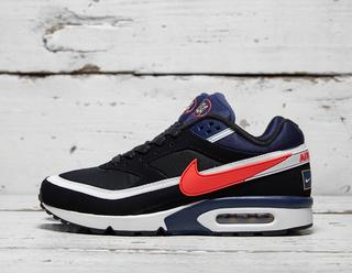 Air Max BW Premium 'Olympic' Pack