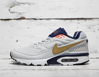 Air Classic BW Ultra 'Olympic' Pack