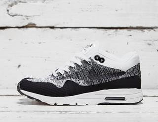 Air Max 1 Ultra Flyknit Women's