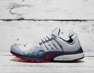 Air Presto GPX USA 'Olympic' Pack