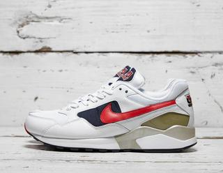 Air Pegasus '92 USA 'Olympic' Pack