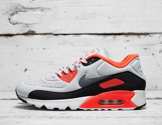 Air Max 90 Ultra OG 'Infrared' SE
