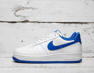 Air Force 1 Retro Low
