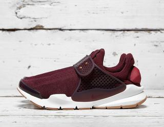 Sock Dart Women's