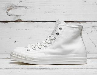 Chuck Taylor All Star '70 Suede Women's